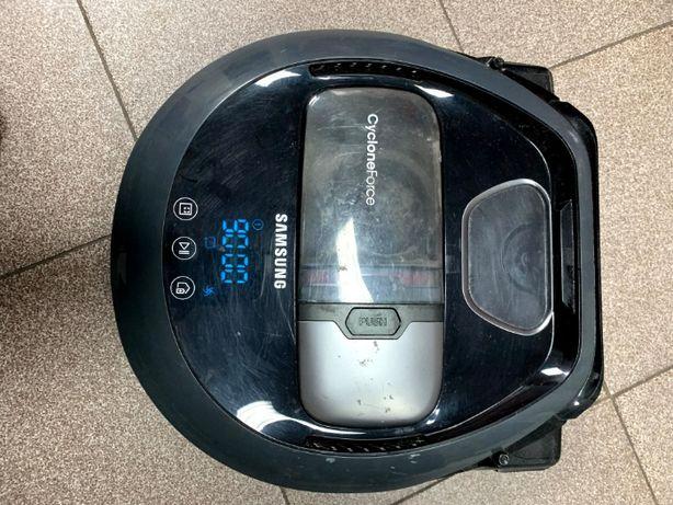 Робот пылесос Samsung SR2AM7040WS на детали