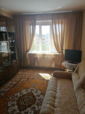 Продам 1-комнат. кв-ру по ул.Красносельского