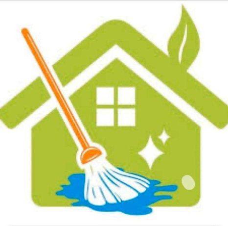 Limpezas domesticas