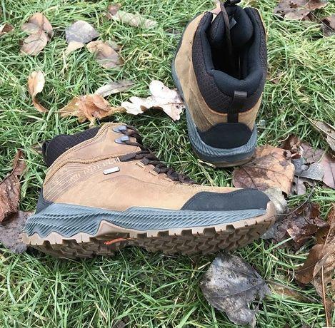 Зимние ботинки Merrell в размере 41,43,5.44,5.46.47