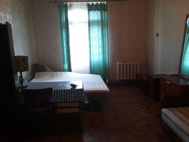Сдам комнату в центре Одессы