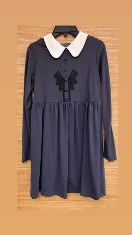Вишукана сукня для школи від Arin на 10-12 років