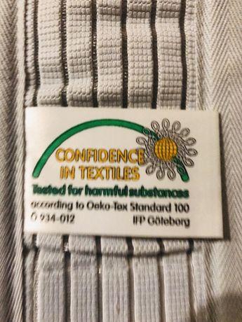 Продам новый мед. исправляющий поддерживающий корсет для осанки