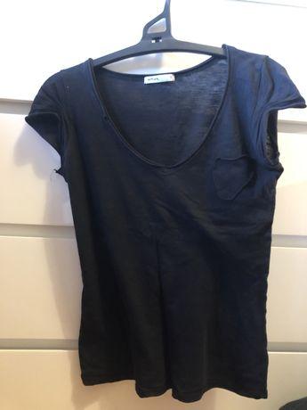 Tshirt top - diversos modelos