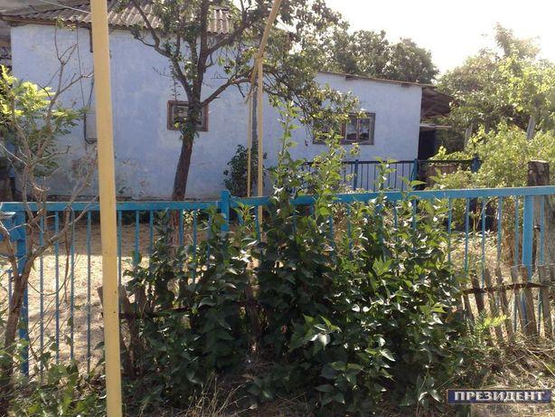 Продам дом Светлое (село) за 8 500 $