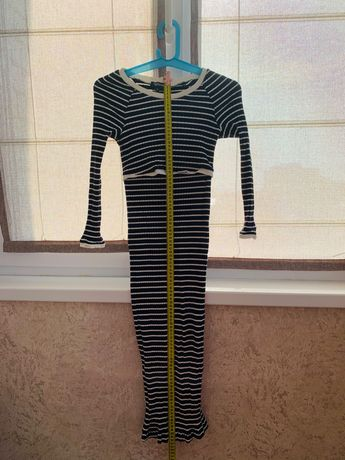 Платье для кормления/ для беременных