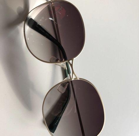 Oryginalne okulary Calvin Klein