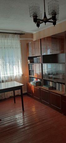 Нова Олександрівка, Згурівський р-н, 3-кімн. квартира