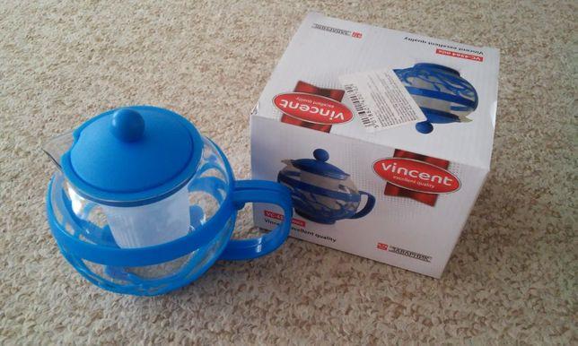 Заварник Vincent VC-4564 mix