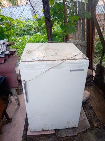 Холодильник Кристалл 2 нерабочий