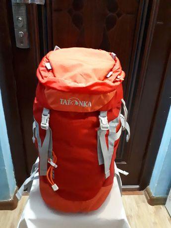 Оригинальный рюкзак TATONKA mani