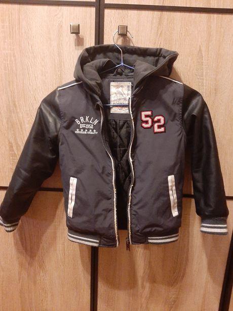 Куртка ветровка Glostory