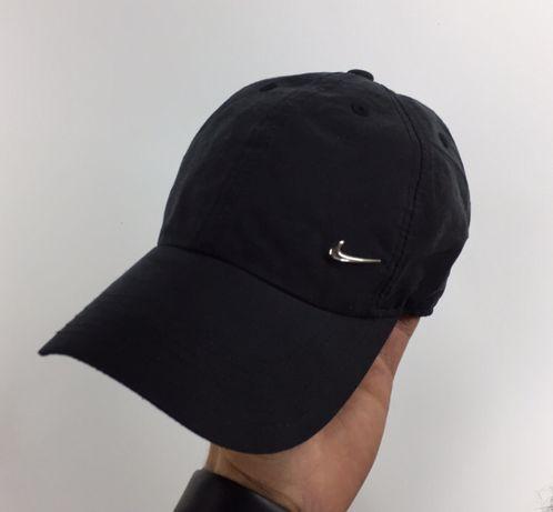 Мужская кепка Nike размер 58