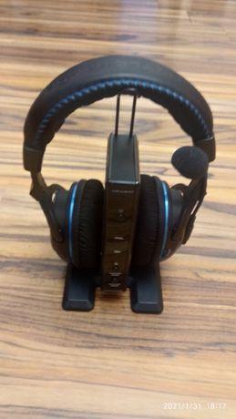 беспроводные наушники Turtle Beach Ear Force PX51 (Xbox, PS )