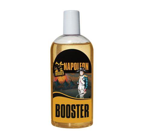 Booster Napoleon - Homar/Rak ,250 ml