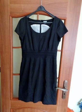 Sukienka H&M roz. 42