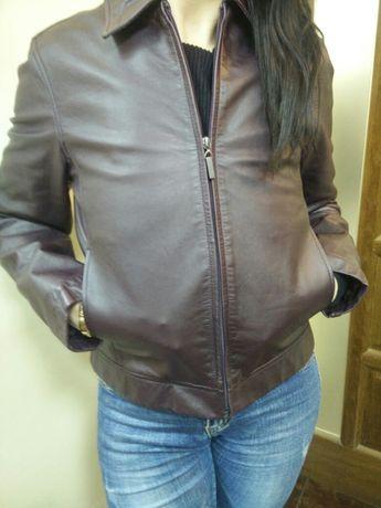 Куртка женская весенне- осенняя