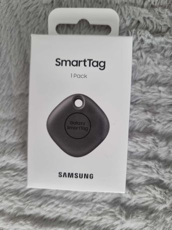 Smart Tag Samsung Lokalizator
