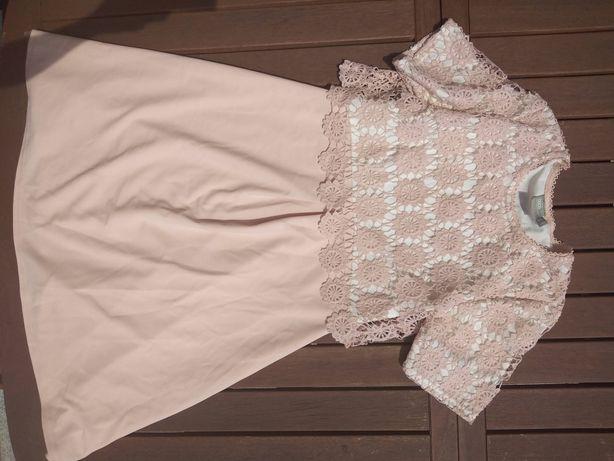 Sukienka ciążowa Asos 38