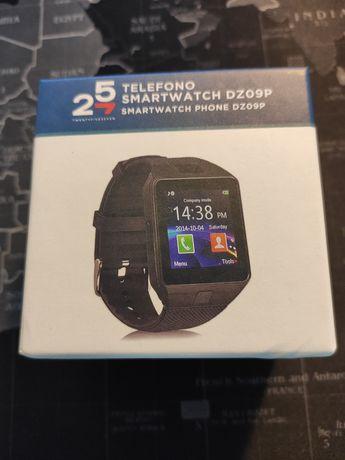Smartwatch ( Novo )