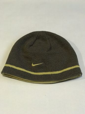 Двухсторонняя шапка Nike Golf оригинал carhartt