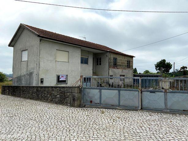 House/Villa/Residential em Braga, Barcelos REF:6948