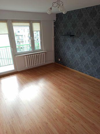 Sprzedam mieszkanie dwupokojowe Pieczewo