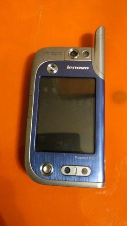 Продам Lenovo ET960