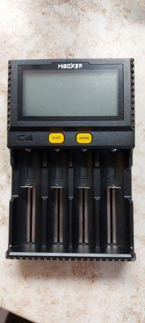 Miboxer C-4 smart