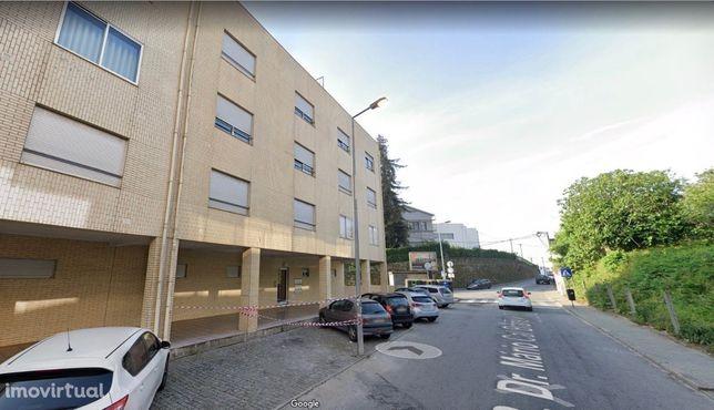 Apartamento T1 Rio Tinto