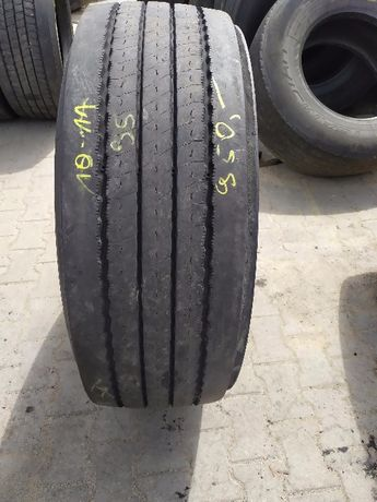385/65R22.5 OPONA MICHELIN X Line Energy F 10-11mm
