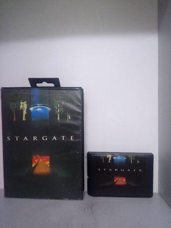 Stargate (sega стародел 90-х годов)