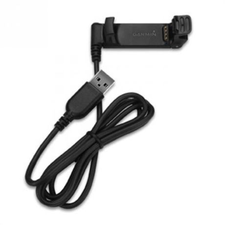 Garmin Kabel USB klips ładowarka Forerunner 220 - Sklep Selekt Sopot
