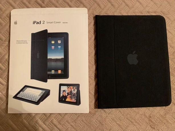Продам обложку Apple Smart Cover для iPad 2