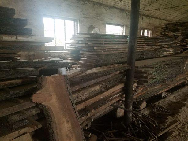 дошка суха дуб,ясень,сосна камерна сушка,50,40,30,22•Виробник -10%