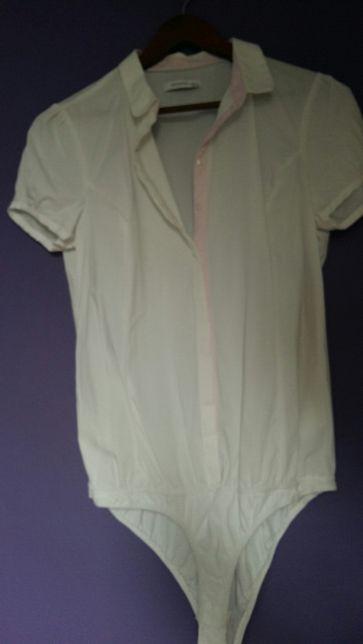 Koszula body Reserved 42 XL