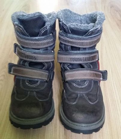 buty Lasocki Young r.35 jak nowe