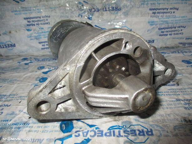 Motor de arranque RM1T74281 JEEP / CHEROKEE / 1994 / 4.0i /