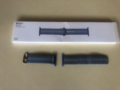 Pulseira Apple Watch 42/44mm Original