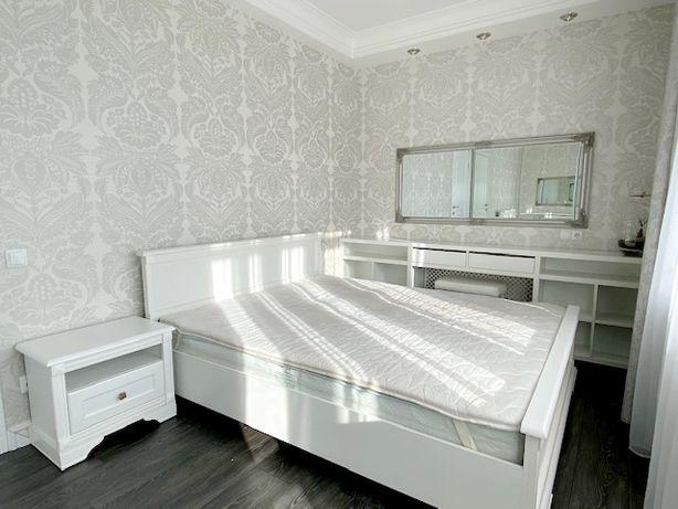 2-х комнатная квартира по ул. Большая Васильковская, 112. Центр