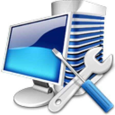 Serviço Informática - Limpeza e Optimização de Computadores