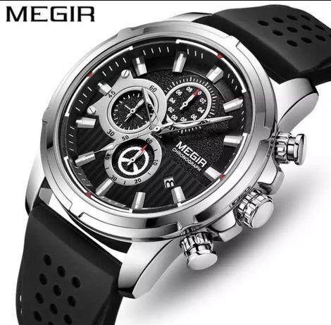 Megir 2101