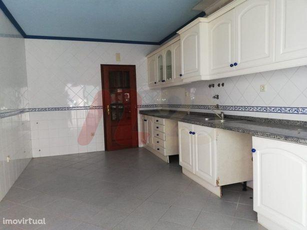 Apartamento T2 100% Financiado na Lousã