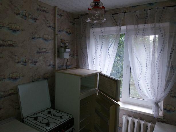 Продам 2-х комнатную квартиру (3 этаж), Подбельского (Покровского)