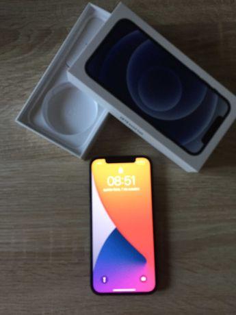 iPhone 12 128Gb .