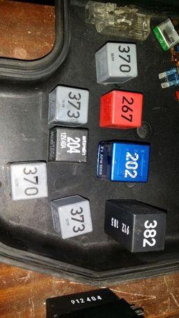 Peças Audi A4 1.9 TDI B5 carro 1999 Réles tenho viárias peças