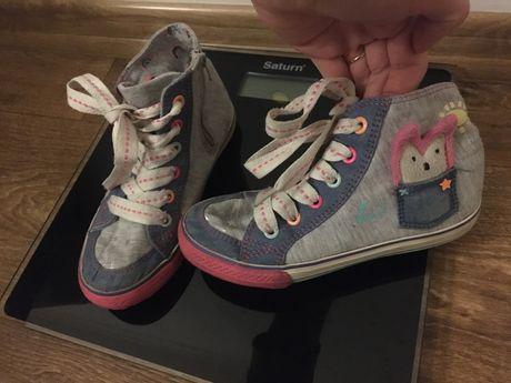 Кеды кроссовки ботинки