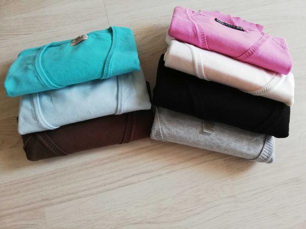 Camisola/pullover básica tamanho S!