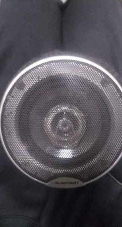 Głośnik blaupunkt 130v 4om