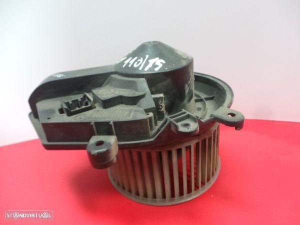 Motor Da Sofagem Volkswagen Passat (3B2)